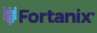 fortanix-logo-01