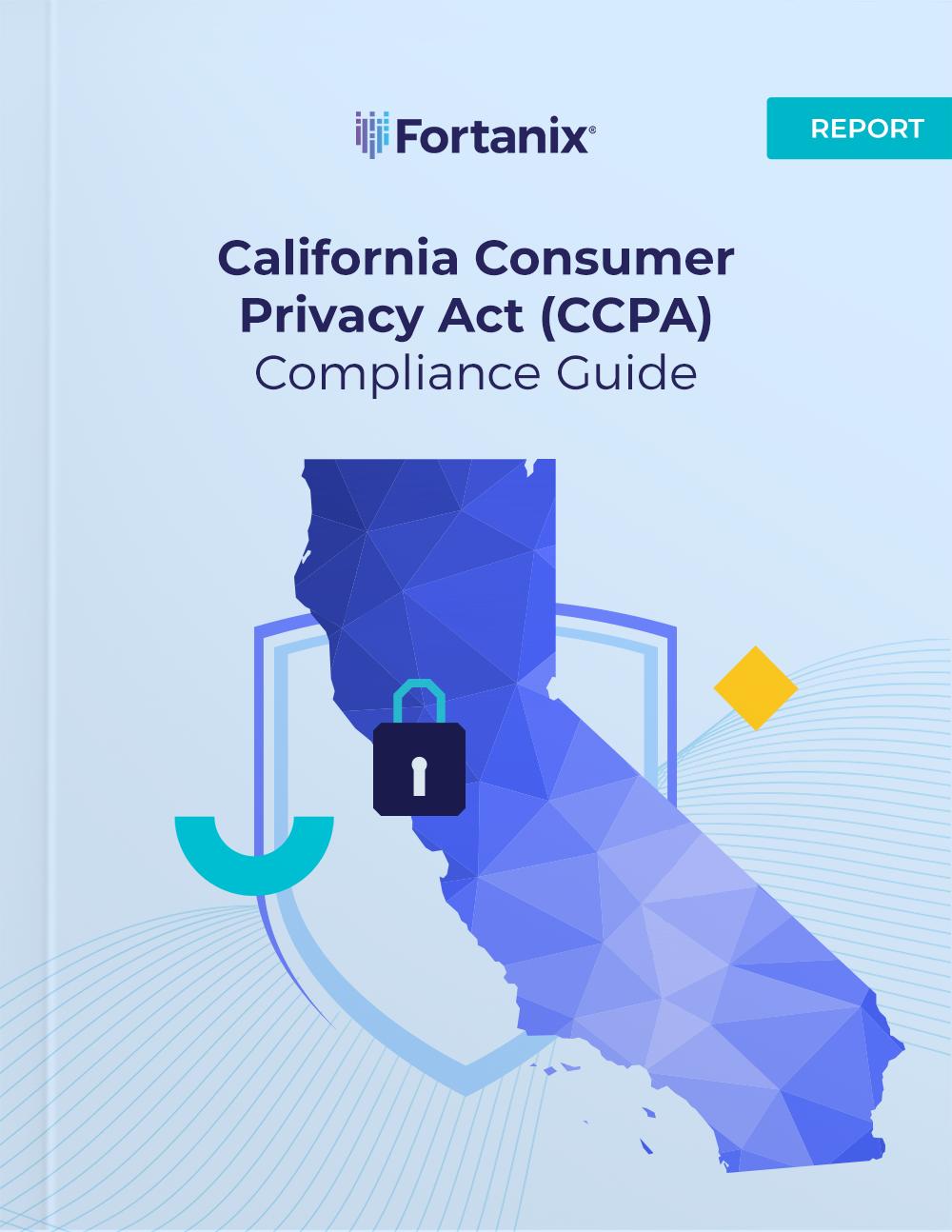 ccpa_report