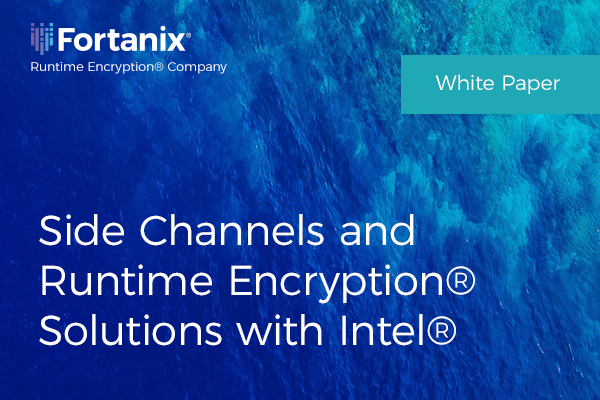 SideChannelsandRuntimeEncryption-whitepaper
