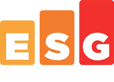 esg-logo3