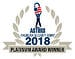 2018 - Astors Platinum Award in Best Encryption Solution for Self-Defending Key Management Service (SDKMS)