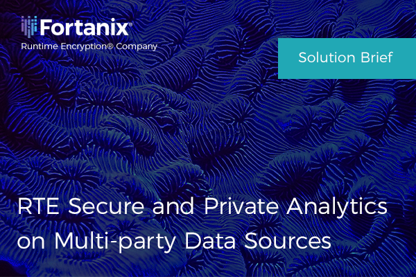 rte-secureandprivate-solution-brief