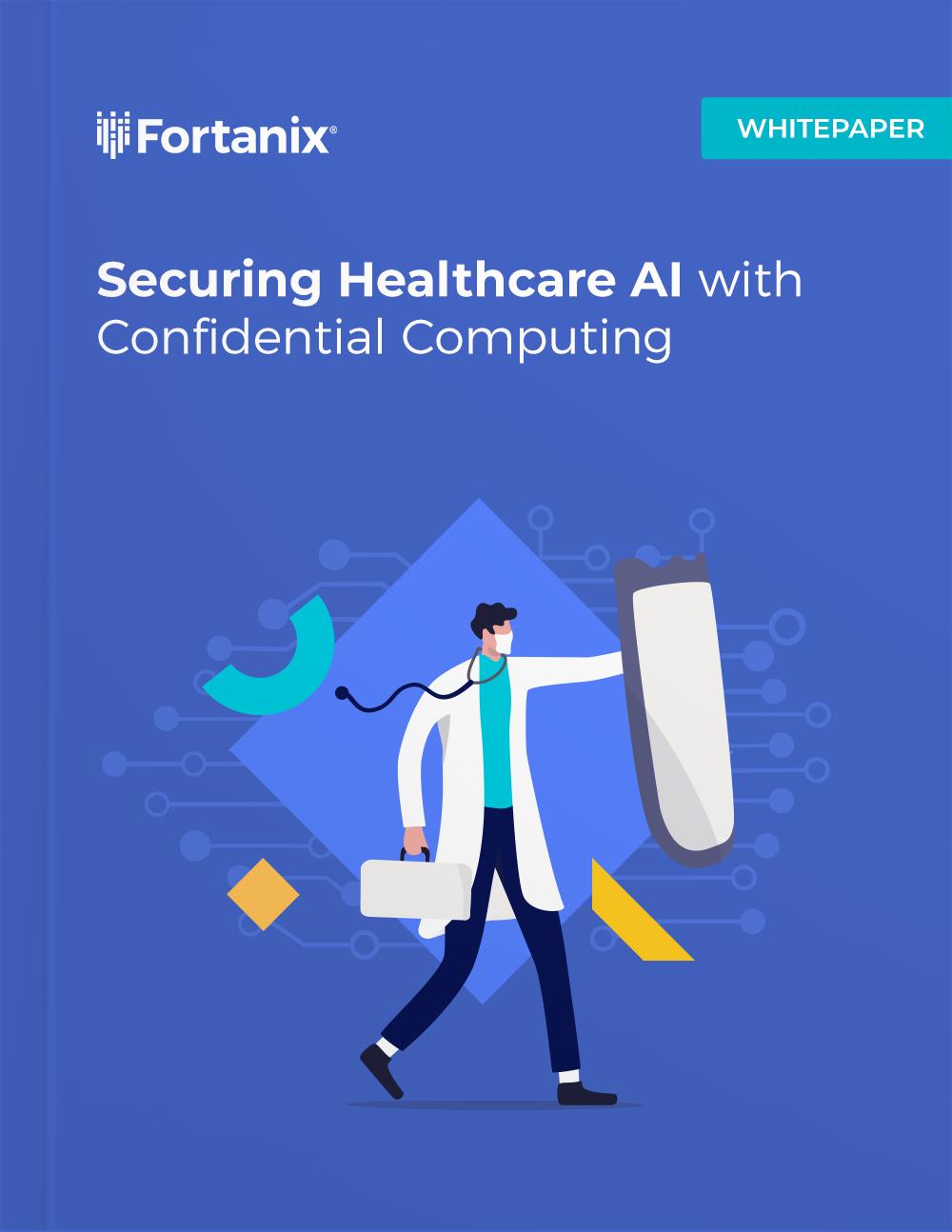 healthcare_whitepaper
